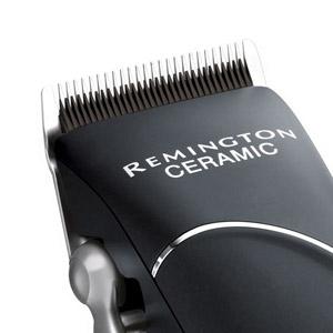 Pro Advanced Ceramic HC363C