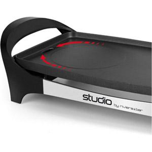 Studio QC416A