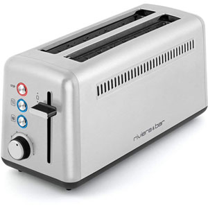 QGP480