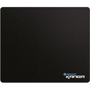 Bundle Lua + Kanga
