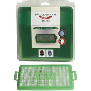 Filtre aspirateur ZR001101