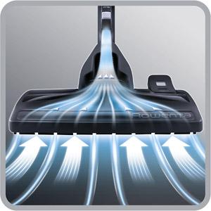 X-Trem Power RO6864EA