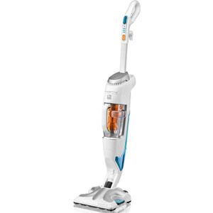 Clean & Steam RY7557WH