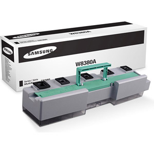 photo Collecteur de toner usagé - CLX-W8380A
