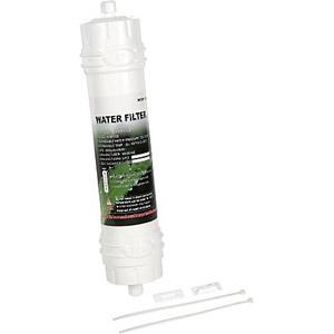 photo Filtre à eau extérieur HAFEXXB