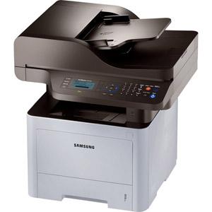 ProXpress M4070FR
