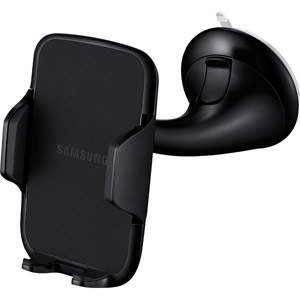 Support voiture EE-V200S - GALAXY Note 3