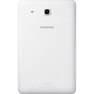 Galaxy Tab E  Wi-Fi Blanche