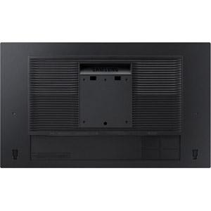 SyncMaster S22E450BW