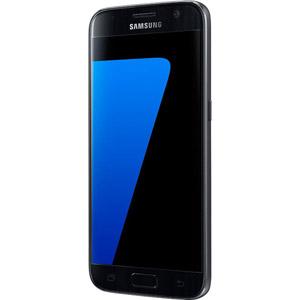 Galaxy S7 32Go Noir