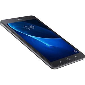 Galaxy Tab A 7  - 8Go / Noir