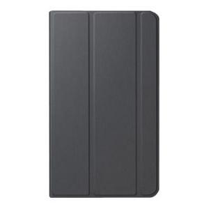 photo Book Cover Galaxy Tab A (7 ) - Noir
