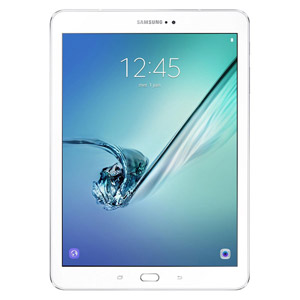 Galaxy Tab S2 VE 9.7  - Blanc