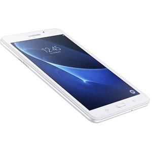 Galaxy Tab A (2016) 10.1  - 16Go / Blanc