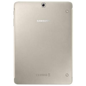 Galaxy Tab S2 VE 9.7  - Or