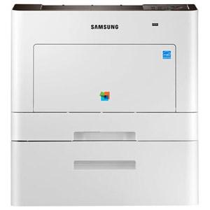 SL-C3010ND