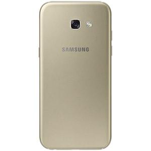 Galaxy A5 (2017) - Or sable