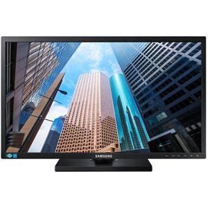 S22E650D (câble DVI inclus)