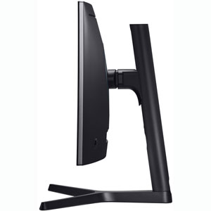 Curved Gaming C24FG73FQ