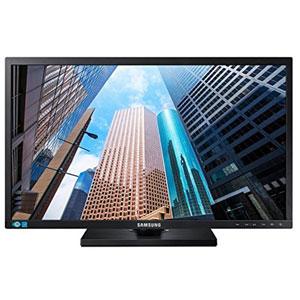 S22E450DW + câble DisplayPort