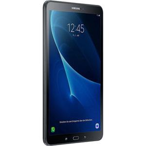 Galaxy Tab A (2016) WiFi - 10.1  / 16Go / Noir