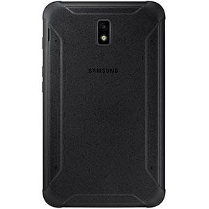 GalaxyTab Active 2 - 16Go / 4G / Noir