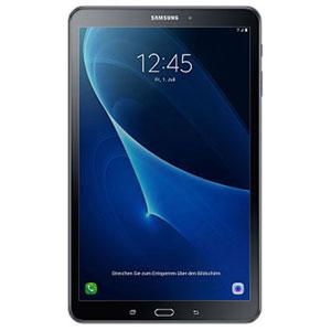 photo GalaxyTab A6 10  Wifi - 32Go / Noir