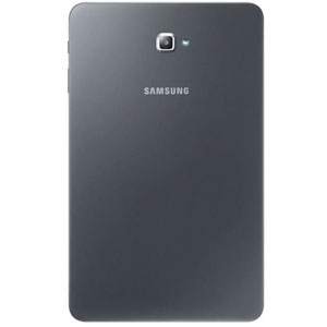 Galaxy Tab A (2016) - 32Go / Gris
