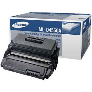 photo ML-D4550A -Toner noir/ 10000 pages