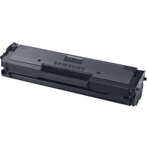 photo MLT-D111S -Toner noir/ 1000 pages