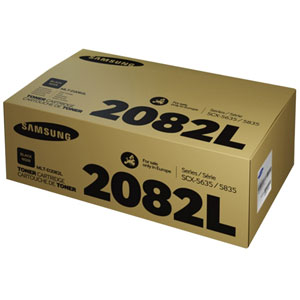 photo MLT-D2082L -Toner noir/ 10000 pages