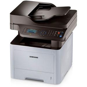 ProXpress SL-M3870FD