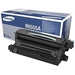 photo SCX-R6555A - Unité de mise en image/ Noir/ 8000p
