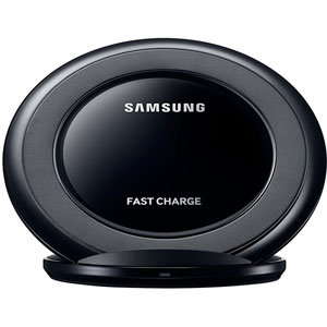 Wireless Charger EP-NG930
