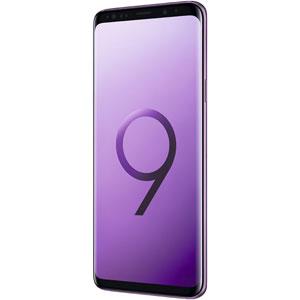 Galaxy S9+ - Ultraviolet