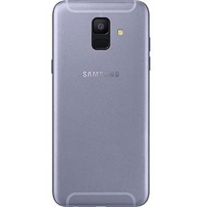 Galaxy A6 - 32Go / Mauve