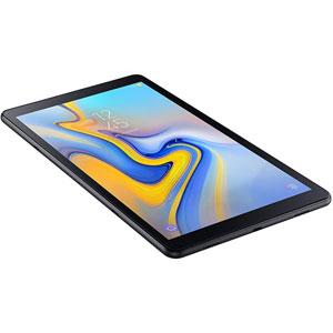 Galaxy Tab A (2018) - 10.5  / 32Go / 4G / Noir
