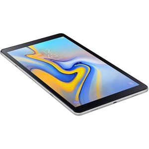 Galaxy Tab A (2018) - 10.5  / 32Go / Gris