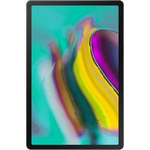 Galaxy Tab S5e - 10.5  / 128Go / 4G / Noir