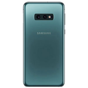 Galaxy S10e - 5.8  / 128Go / Vert