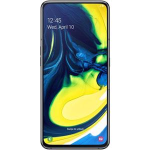 Galaxy A80 - 6.7  / 128Go / Noir