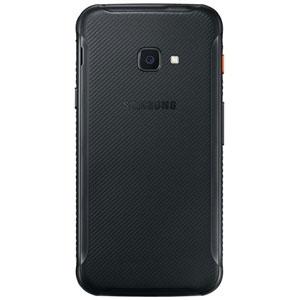 Galaxy Xcover 4s Entreprise Edition - 32Go / Noir