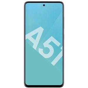 Galaxy A51 - 6.5  / 128Go / Noir