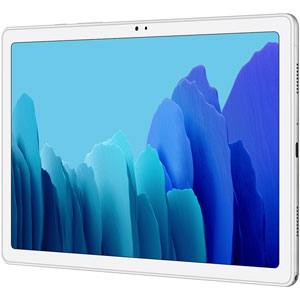 Galaxy Tab A7 - 10.4  / 32Go / Gris