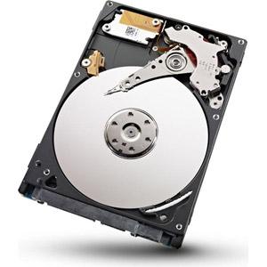 photo Laptop Thin 320 Go SATA 6Gb/s 32Mo