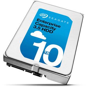 photo Enterprise Capacity 3.5 HDD 8To SAS 12Gb/s