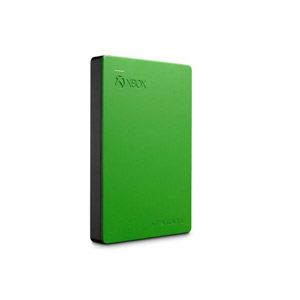 Gaming Drive for Xbox - 4To