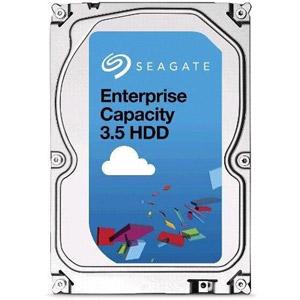 photo Enterprise Capacity 3.5 HDD (V.5) 8To SATA 6Gb/s