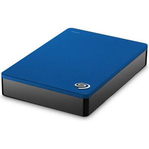 photo Backup Plus USB3.0 - 5To / Bleu