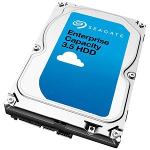 photo Enterprise Capacity 3.5 HDD 6To SATA 6 Gb/s